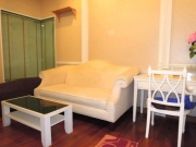 Apartment/Condominium For Rent
